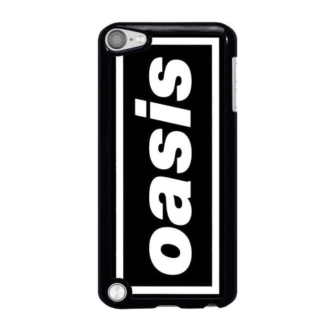 OASIS-ipod-touch-5-case-cover