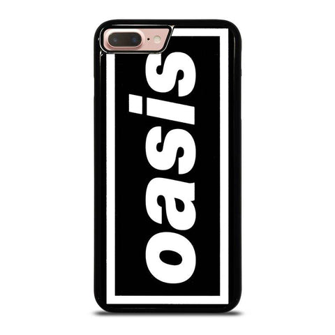 OASIS-iphone-8-plus-case-cover