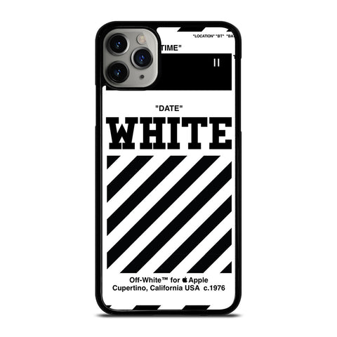 OFF WHITE 3-iphone-case-cover