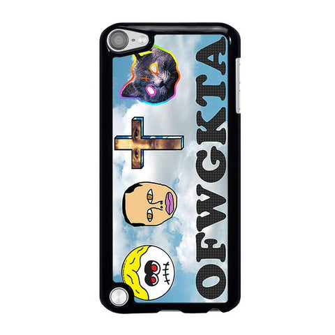 OGWGKTA-ipod-touch-5-case-cover