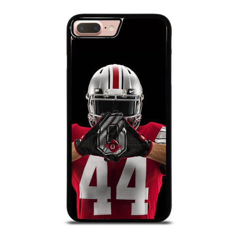 OHIO-STATE-BUCKEYES-FOOTBALL-iphone-8-plus-case-cover