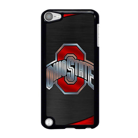 OHIO-STATE-FOOTBALL-ipod-touch-5-case-cover
