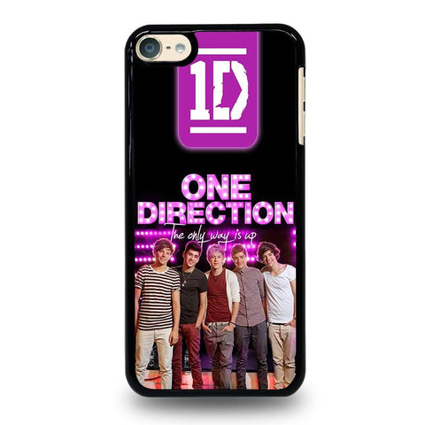 one-direction-2-ipod-touch-6-case-cover