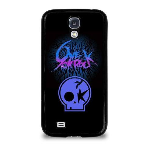 ONE-OK-Rock-Band-samsung-galaxy-s4-case-cover