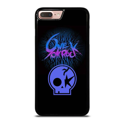 ONE-OK-Rock-Band-iphone-8-plus-case-cover