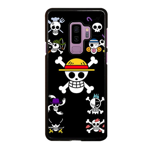 ONE PIECE 3-samsung-galaxy-s9-plus-case-cover