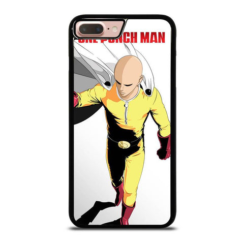 ONE-PUNCH-MAN-iphone-8-plus-case-cover