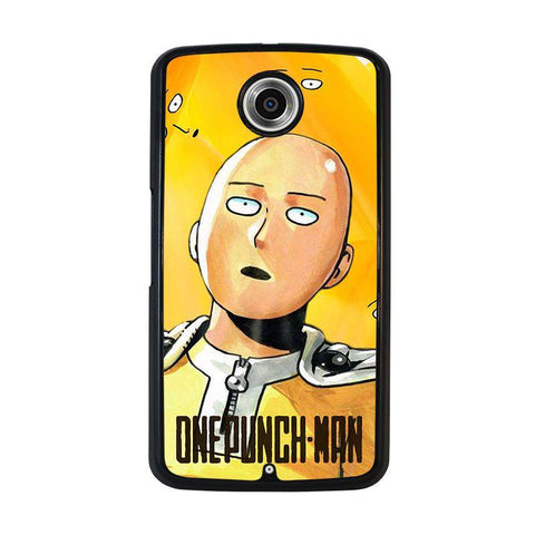 ONE-PUNCH-MAN-FACE-nexus-6-case-cover