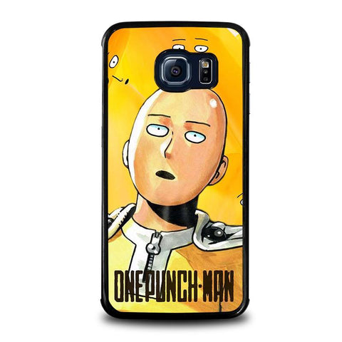 ONE-PUNCH-MAN-FACE-samsung-galaxy-s6-edge-case-cover