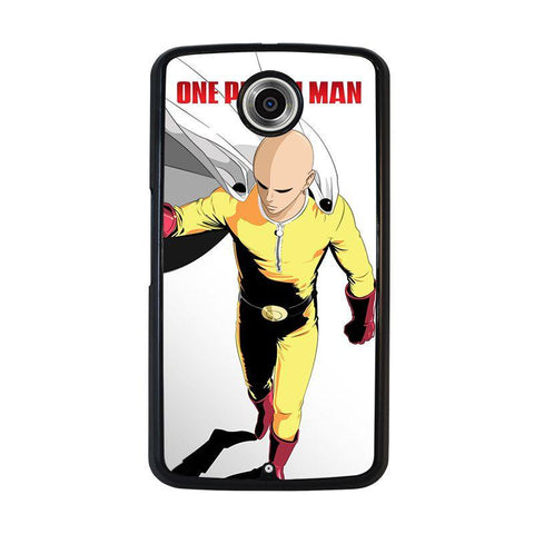 ONE-PUNCH-MAN-nexus-6-case-cover