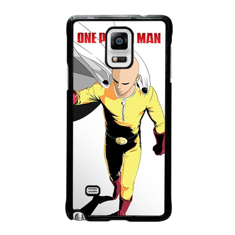 ONE-PUNCH-MAN-samsung-galaxy-note-4-case-cover