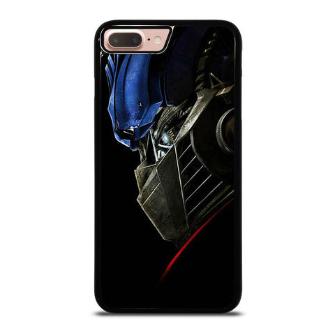 OPTIMUS-PRIME-iphone-8-plus-case-cover