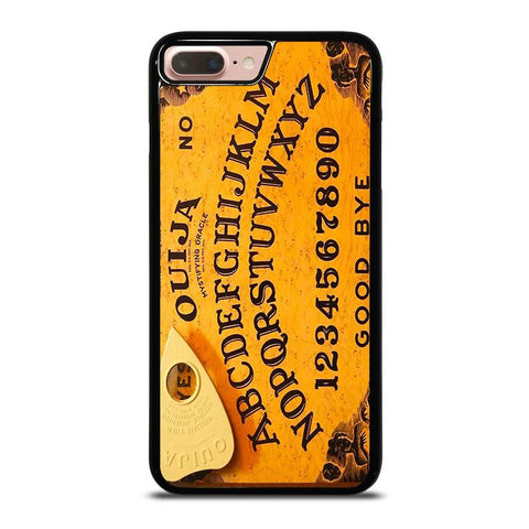 OUIJA-BOARD-iphone-8-plus-case-cover