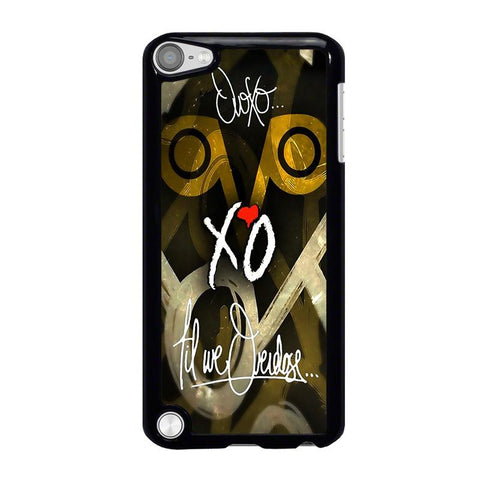OVOXO-ipod-touch-5-case-cover