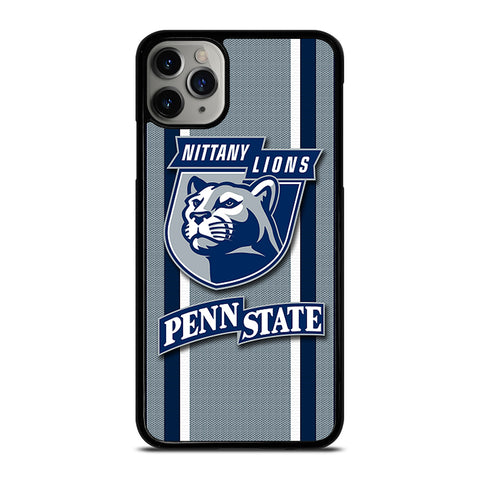 PENN STATE NITTANY LIONS-iphone-case-cover
