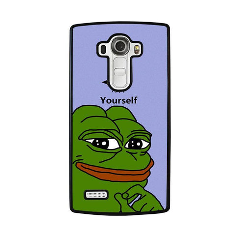 PEPE-THE-SMUG-FROG-lg-g4-case-cover