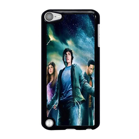 PERCY-JACKSON-ipod-touch-5-case-cover
