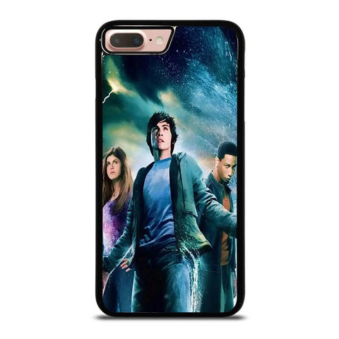 PERCY-JACKSON-iphone-8-plus-case-cover