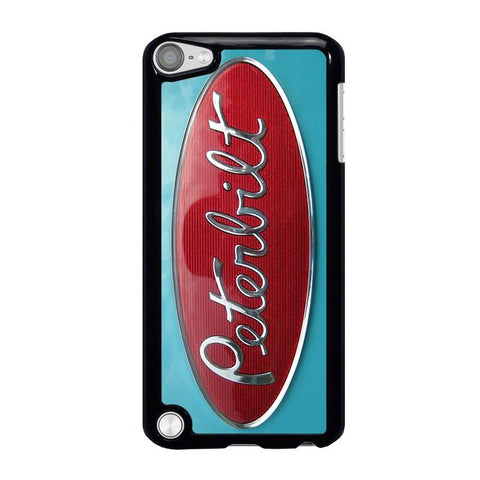 PETERBILT-ipod-touch-5-case-cover