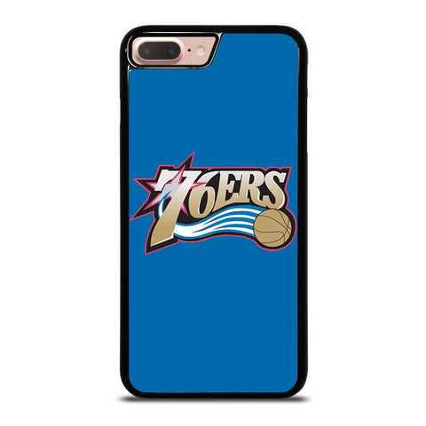 PHILADELPHIA-76ERS-iphone-8-plus-case-cover