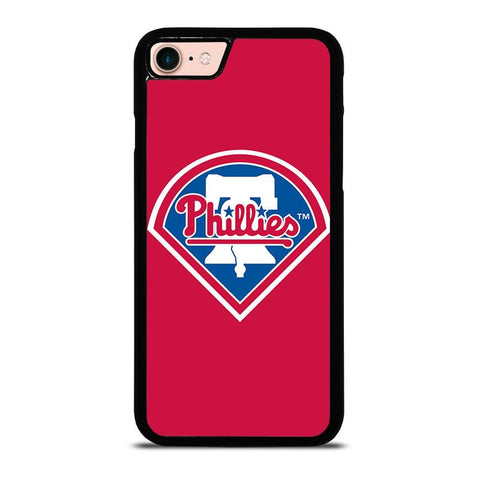 PHILADELPHIA-PHILLIES-iphone-8-case-cover