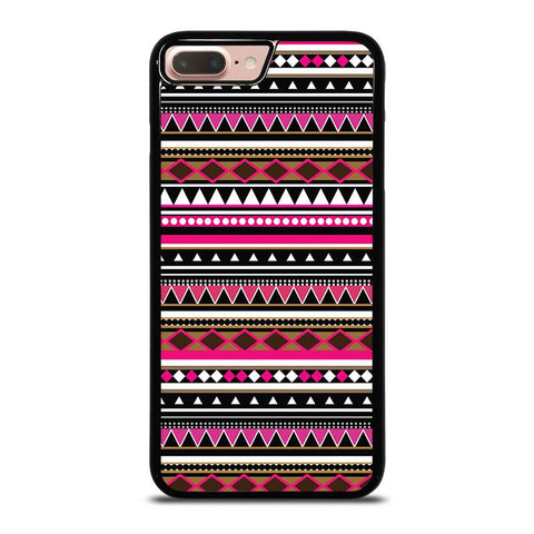PIECE-TRIBAL-PATTERN-1-iphone-8-plus-case-cover