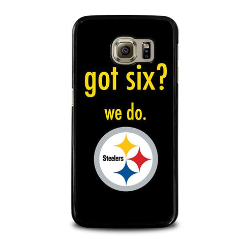 PITTSBURGH-STEELERS-GOT-SIX-samsung-galaxy-s6-case-cover