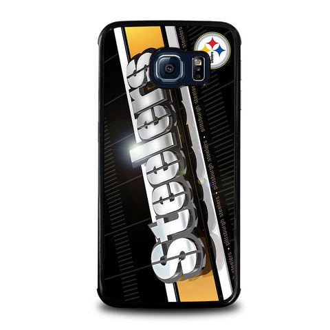 PITTSBURGH-STEELERS-samsung-galaxy-s6-edge-case-cover