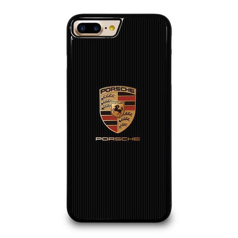 PORSCHE-LOGO-iphone-7-plus-case-cover