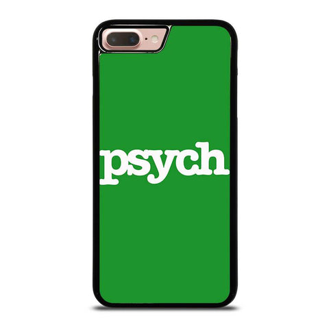 PSYCH-iphone-8-plus-case-cover