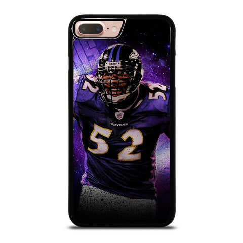 RAY-LEWIS-iphone-8-plus-case-cover