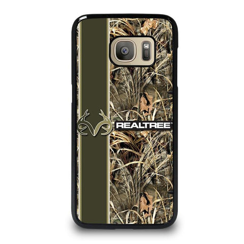 REALTREE-CAMO-samsung-galaxy-s7-case-cover