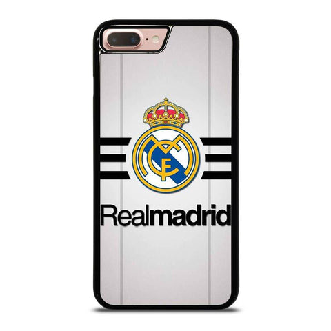 REAL-MADRID-FOOTBALL-CLUB-iphone-8-plus-case-cover
