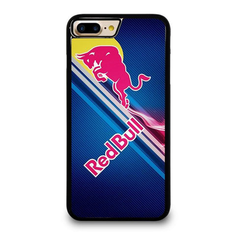 RED-BULL-iphone-7-plus-case-cover