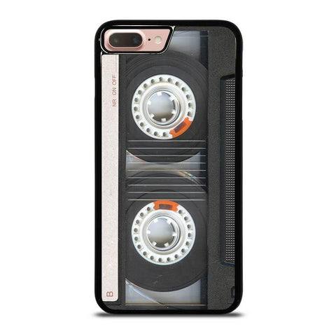 RETRO-CASSETE-TAPE-iphone-8-plus-case-cover
