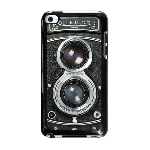ROLLEICORD-ipod-touch-4-case-cover