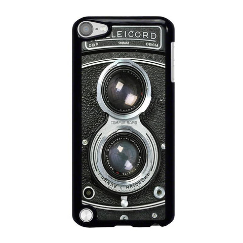 ROLLEICORD-ipod-touch-5-case-cover