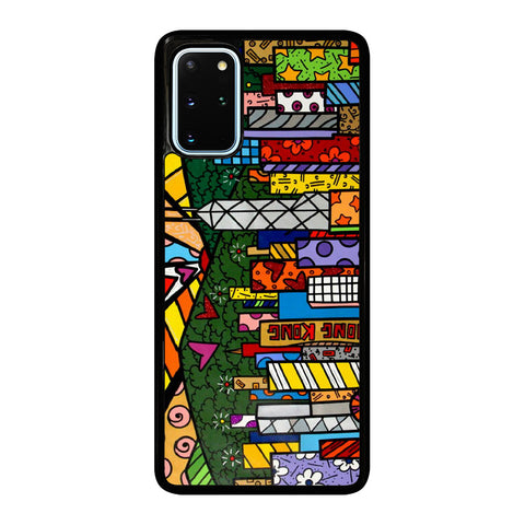 Printed case iPhone 11 Promax,11,11pro,samsung S20,S20 Ultra roger federer case
