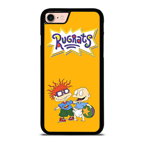 RUGRATS CARTOON-iphone-8-case-cover