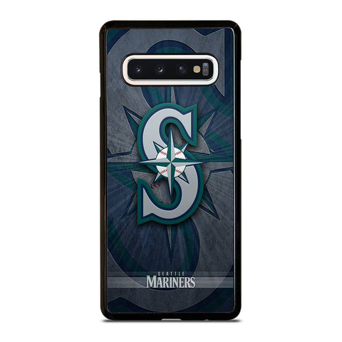SEATTLE MARINERS 2-samsung-galaxy-s10-case-cover