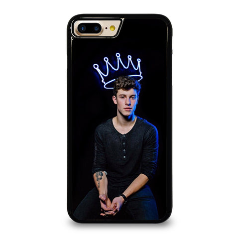 SHAWN MENDES COOL-iphone-7-plus-case-cover