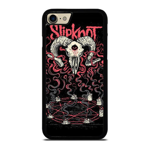 SLIPKNOT3-iphone-7-case-cover