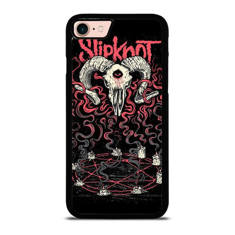 SLIPKNOT3-iphone-8-case-cover