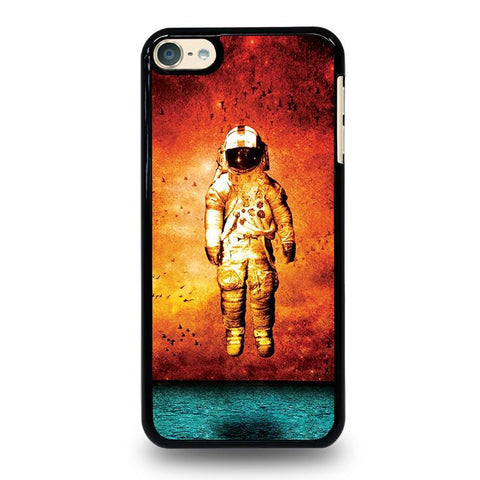SPACEMAN-BRAND-NEW-ASTRONAUTS-ipod-touch-6-case-cover