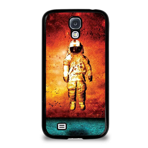 SPACEMAN-BRAND-NEW-ASTRONAUTS-samsung-galaxy-s4-case-cover
