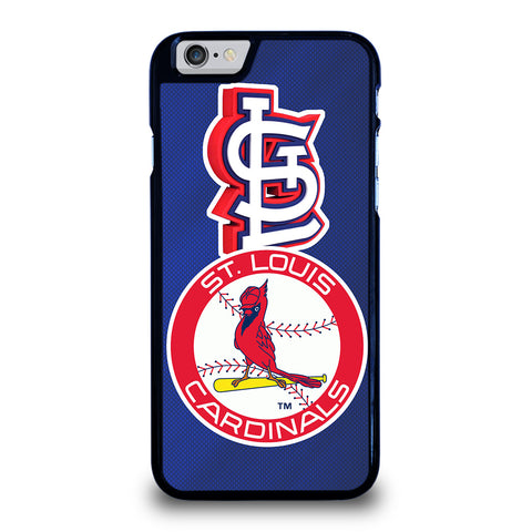 ST. LOUIS CARDINALS-iphone-6-6s-case-cover