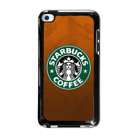 STARBUCKS-ipod-touch-4-case-cover