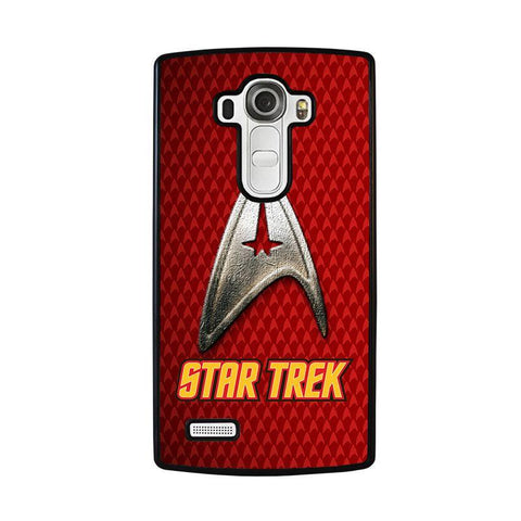 STAR-TREK-LOGO-lg-g4-case-cover