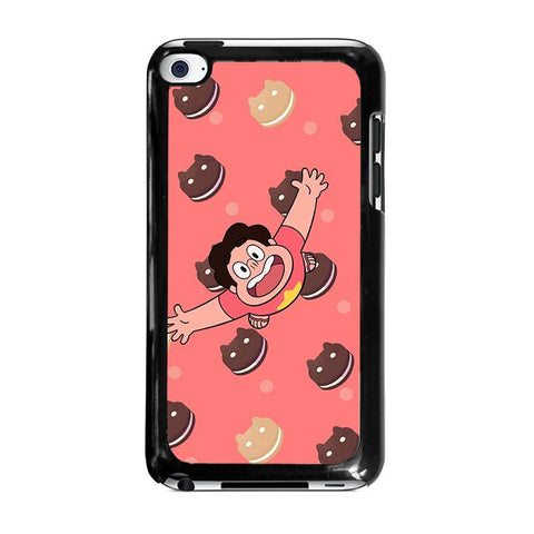 STEVEN-UNIVERSE-ipod-touch-4-case-cover