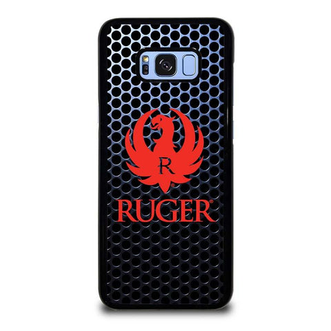 STURM-RUGER-FIREARM-samsung-galaxy-S8-plus-case-cover